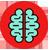 firebolt-icon